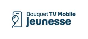 Bouquet TV Jeunesse