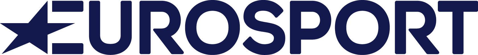 Logo logo eurosport