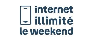 internet illimite