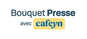 Cafeyn