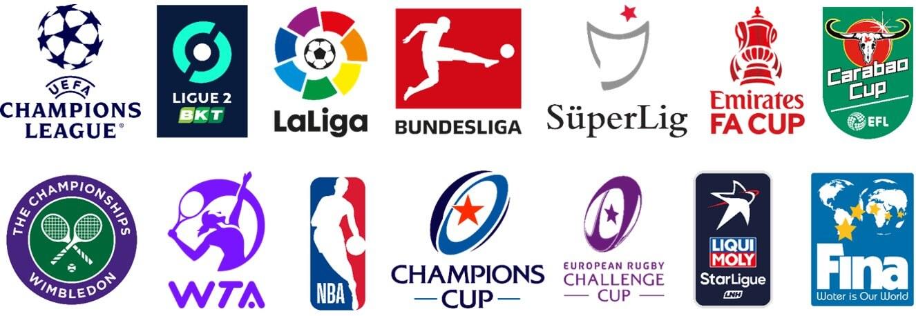 bein-sport-banniere-logos-2107