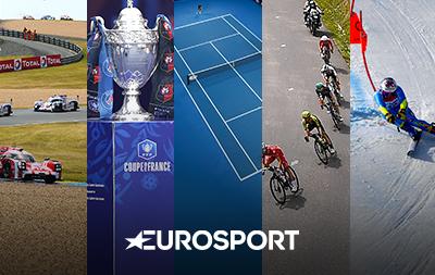 eurosport-formule-1-coupe-tennis-cyclisme-sky-apercu