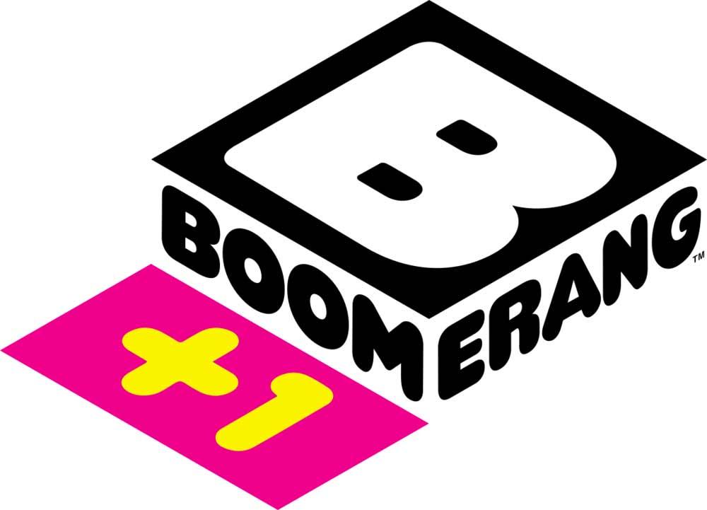 Boomerang_1