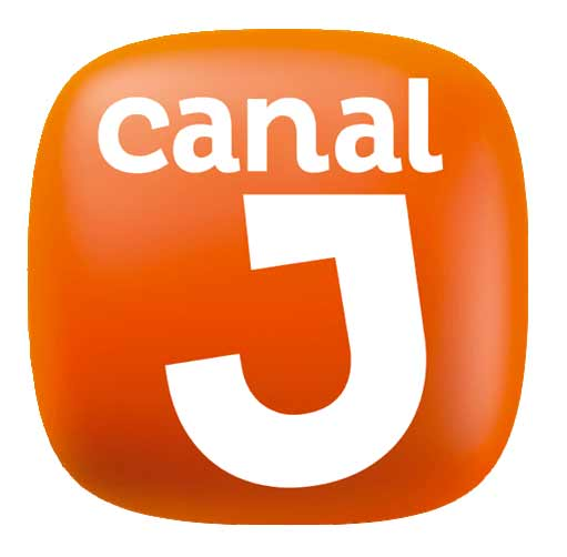 canal_J