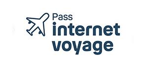 Option Pass Internet Voyage