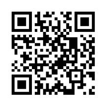QR Code telecharger l app