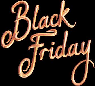 Black Friday : nouvelles promos en 2020 | Bouygues Telecom