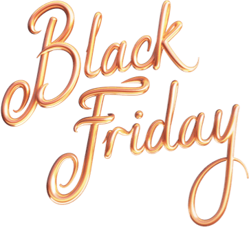 Black Friday 2019 - Bouygues Telecom