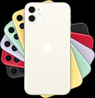 SmartphonesiPhone SE
