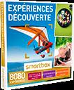 Les meilleurs offres Saint-Valentin - Bouygues Telecom