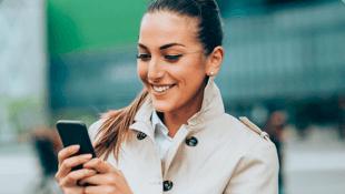 Rappel à l'heure de votre choix - Bouygues Telecom