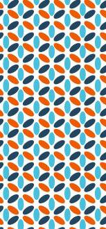 pattern logo Bouygues Telecom