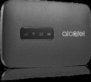 Galet Alcatel