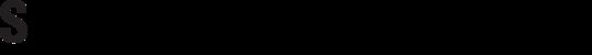 logo Samsung Galaxy A21s
