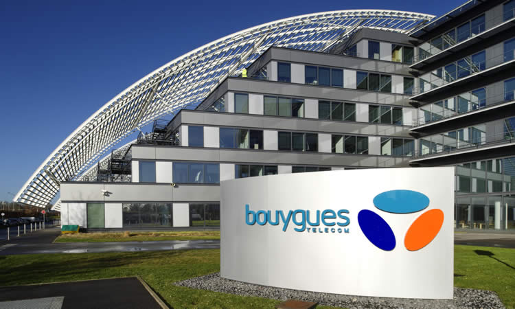 Coulisses Bouygues Telecom