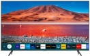 Image Samsung Smart TV