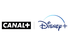 services TV & VOD - Canal