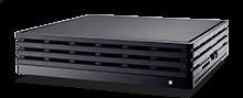 Bbox Must internet fibre jusque 500 Mb/s avec téléphone fixe & TV
