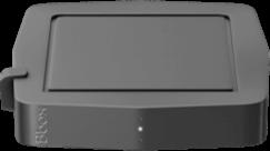 Bbox 4K