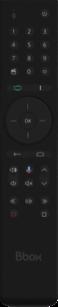 Image d'une telecommande