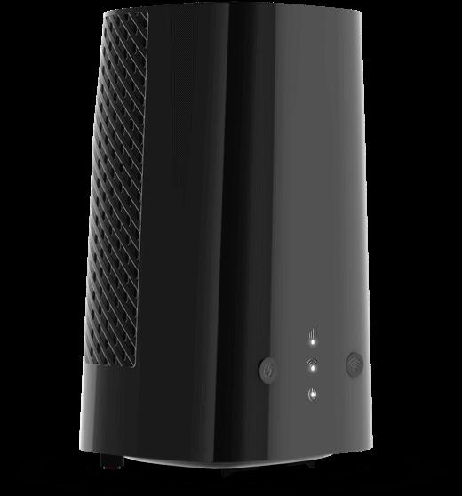 Routeur Wi-Fi 6  – Bouygues Telecom