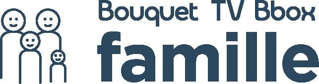 bouquet_famille - Bouygues Telecom