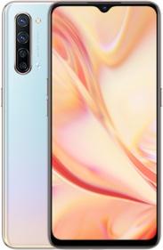Visuel du téléphone mobile Oppo Find X2 Lite – Bouygues Telecom