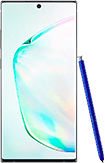 Samsung Galaxy Note10+ - Bouygues Telecom