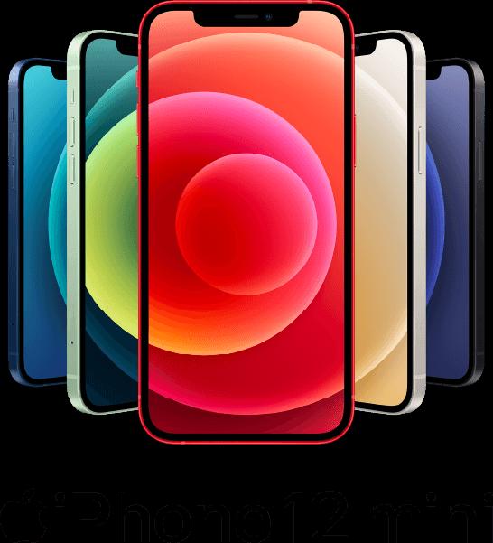 Smartphones undefined