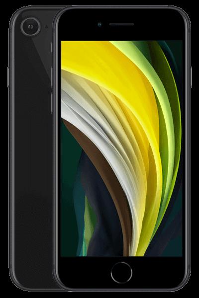 Visuel du smartphone Apple iPhone SE – Bouygues Telecom