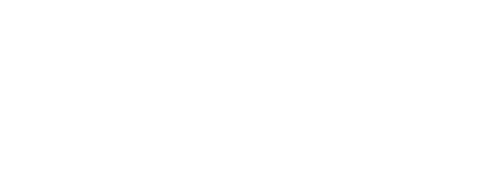 Logos des chaînes Bonus Canal