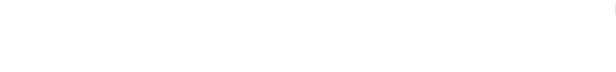 https://www.bouyguestelecom.fr/static/wbm/media/fai/logo-eurosport-blanc.png