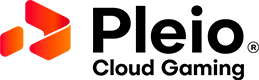 Pleio
