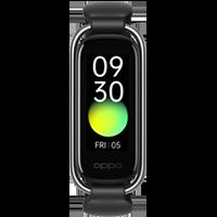 Bracelet connecté OPPO Band