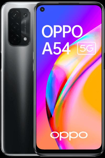 Smartphones Oppo a54 5g