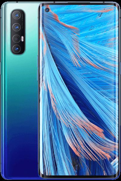 Smartphones OPPO Find X2 Neo