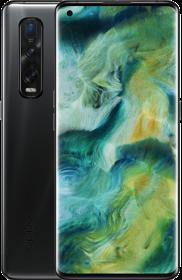 Visuel du téléphone mobile OPPO Find X2 Pro – Bouygues Telecom