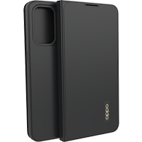 Protection OPPO Flip cover