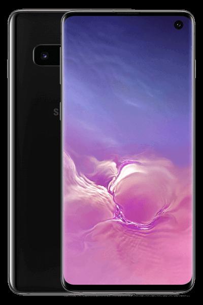 SmartphonesSamsung Galaxy GS10