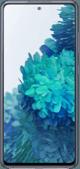 Samsung <br class='is-hidden-desktop'>Galaxy S20 FE 5G