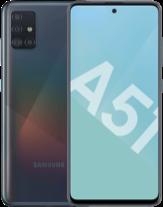 SmartphonesSamsung Galaxy GS20