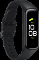 Visuel du bracelet Samsung Galaxy Fit 2 noir – Bouygues Telecom