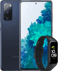 Smartphones samsung galaxy S20 FE