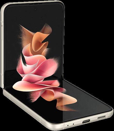 Samsung <br>Galaxy Z Flip3 5G
