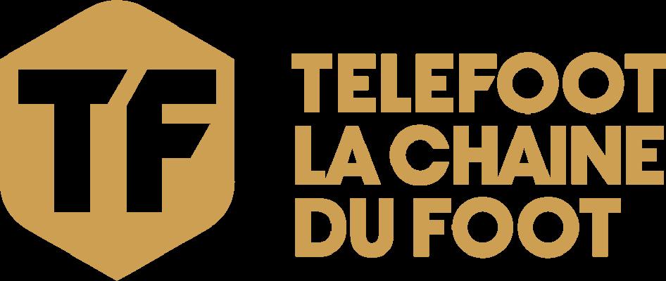 logo telefoot