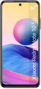 Xiaomi <br class='is-hidden-desktop'>Redmi Note 10 5G