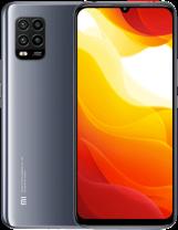 Smartphonesvisuel Xiaomi mi 10 lite