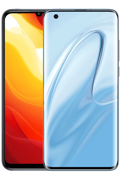 SmartphonesXiaomi mi 10 series